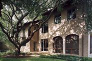 Lummis House